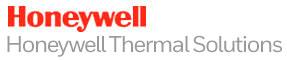 Logo Honeywell Thermal Solutions